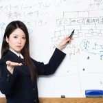 学習性無力感の改善法!やる気を引き出す簡単なテクニック