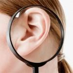 人間関係を良好に保つ!傾聴力を高める10の心構え