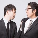 会社の人間関係のストレスから劇的に解放される4つの方法