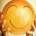 ありのままの自分を受け入れることで幸せになるたった3つの方法