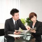 職場の人間関係を劇的に改善するコーチング的攻めの聴き方6カ条