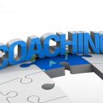 コーチングスキルをあっという間に身に着けてコミュニケーションの達人になる方法!