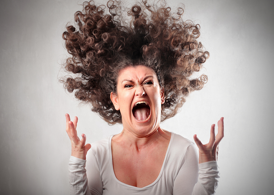 http://visionary-mind.com/wp-content/uploads/2015/03/bigstock-Very-angry-woman-19666925.jpg