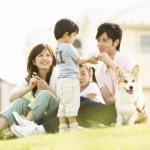 子育ての悩みを解消いい子に育つには?アドラー心理学4つの知恵