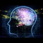 意識を少し変えるだけで潜在能力を最大限に引き出す7つの方法