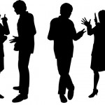 7つの非言語コミュニケーション!口に出さずとも伝わる印象