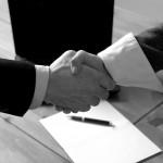会話相手と信頼関係を築く!人に好かれる話の聞き方5大原則