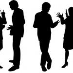 人付き合いのコツ避けるべき対応8つと好ましい対応8つ