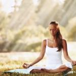 瞑想とは何か?それはあなたの脳のパフォーマンスを最大化する唯一無二の方法