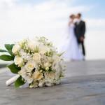 アラフォー婚活コーチングで幸せな結婚生活を