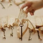 願いを叶えるためのもっとも簡単で効果的な7つの方法