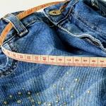 とにかく痩せたい人必見5か月13キロ減私の潜在意識活用法