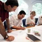 コーアクティブコーチング®が掲げる4つの礎の重要性とは?