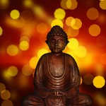 仏陀も行っていたマインドフルネス呼吸法アーナーパーナー