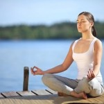 毎日2時間以上半年瞑想を続けた結果!累計538時間の真実