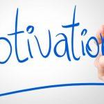 モチベーションの上げ方を徹底分析!たった5つの簡単な方法