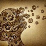 最新脳科学で実証され始めたマインドフルネスの効果の数々
