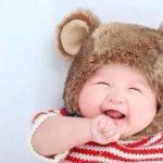 これは絶対に知らなきゃ損をする笑顔の驚くべき効果12選