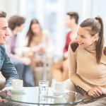 コミュニケーション能力向上!コミュ力を上げる4つの必要事項
