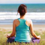 心を平静に保つマインドフルネス瞑想11のコツ