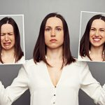 ストレスの対処法-感情を感じエネルギーに転換するやり方