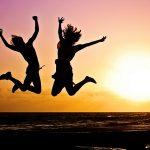 ストレス解消の特効薬!幸せホルモンをたった5分で味方につける方法
