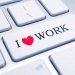 好きな事を仕事にする決断。偉人たち共通の行動基準とは?