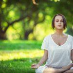 仏陀が悟りを開いた瞑想法!潜在意識を根こそぎ変える方法