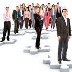 コーチングとは何か?それは人に変化を与えるコミュニケーション術