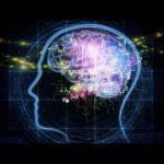 潜在意識を使いこなす方法!理想の自分に生まれ変わろう!
