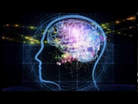 「潜在意識」の画像検索結果