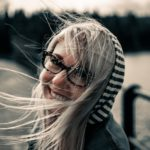 笑顔の驚くべき効果-科学的に証明された史上最高の良薬
