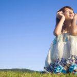 ネガティブ思考を改善し心に安らぎを取り戻す3つの方法