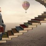 コーアクティブ・コーチング-心の響きに従い信念に生きる技
