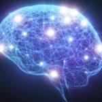 やる気が出ない時の対処法!脳をシャキッと目覚めさせ一気にやる気を引き出す5つの秘訣