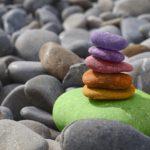 仏陀が悟りを開いた瞑想の方法!とらわれない心の手に入れ方