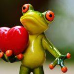 心が楽になる方法-思考の癖を改善する6つのステップ
