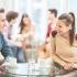コミュニケーション能力向上!コミュ力を上げる6つの必要事項